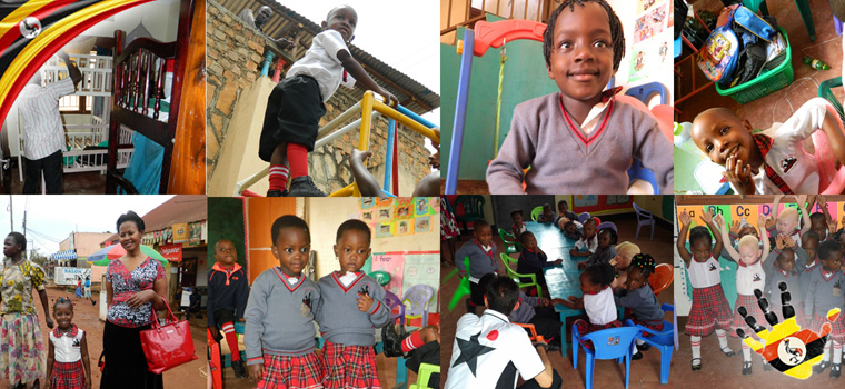 Divine Day Care Kajjansi Uganda Photos All Photos