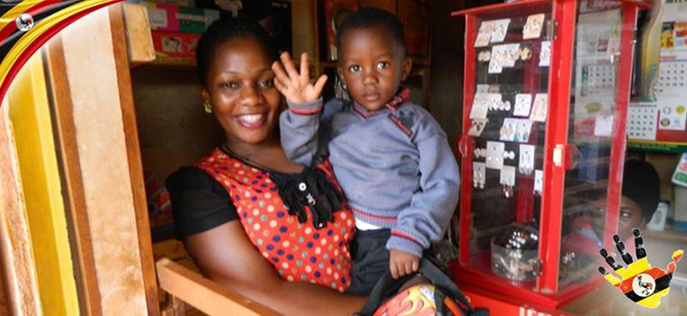 Divine Day Care Kajjansi Uganda Photos Home Time