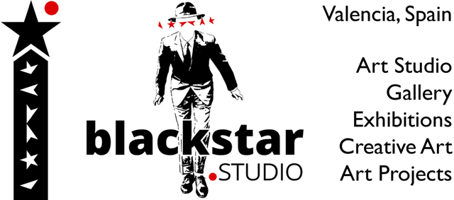 Divine Day Care Sponsors blackstarSTUDIO