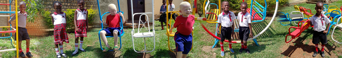 Divine Day Care Footer Sponsor Donate